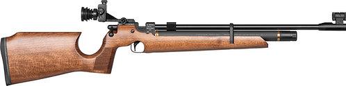 AIR ARMS S200 Target Beech