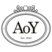 A.o.Y (2).png