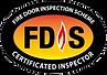 FDIS-inspector-web-logo-removebg-preview