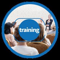 Eyton Training Solutions
