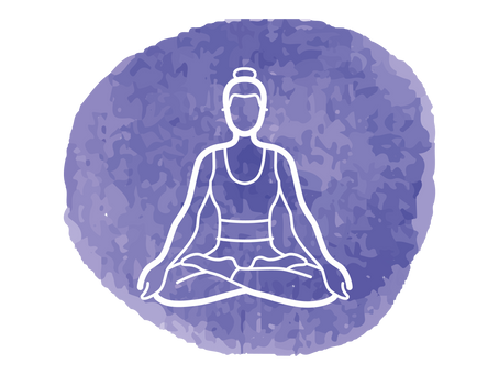 The  Mindful Yogi Portal story & my promise to you…