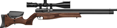 AIR ARMS Ultimate Sporter XS Xtra Walnut
