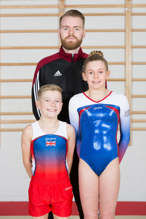 Team gb selection pic.JPG
