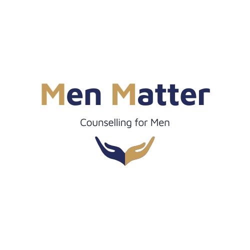 Men Matter