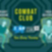 combat club.png
