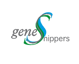 Gene-Snippers-Logo-removebg-preview.png