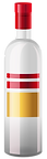 Bottle_Vodka_PNG_Clipart-625.png
