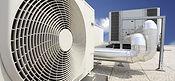 Heating-ventilation-air-conditioning_ser