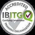 ibitgq-logo-200.png