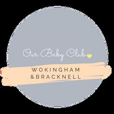 Wokingham & Bracknell