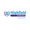 Highfield new.png