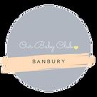 Banbury_edited.png