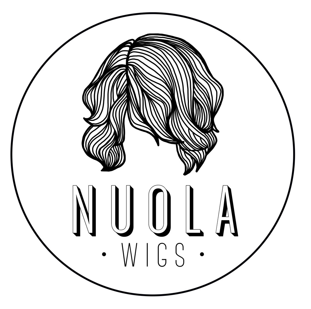 Nuola Wigs