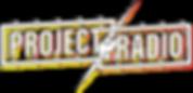 projectRadio-Logo-Version2-LoRes.png