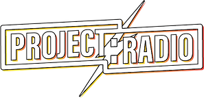 projectRadio-Logo-Version2-LoRes.png