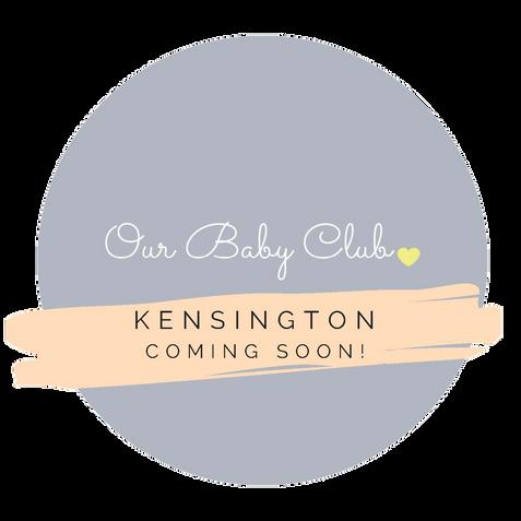 Kensington%20logo_edited.png