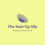 The Start Up Ally