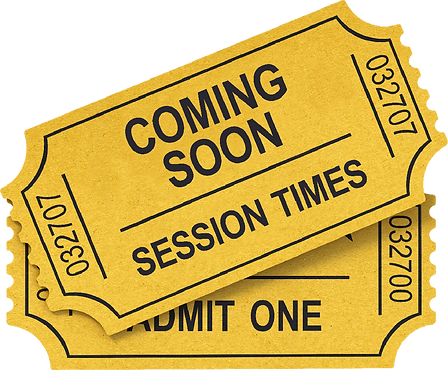 png-movie-ticket-session-times-1102.png