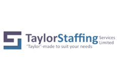 TS Web Logo.png