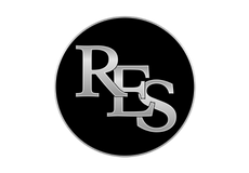RES Web Logo.png