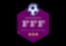 FFF Web Logo.png