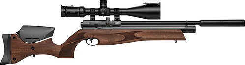 AIR ARMS Ultimate Sporter R Carbine Walnut