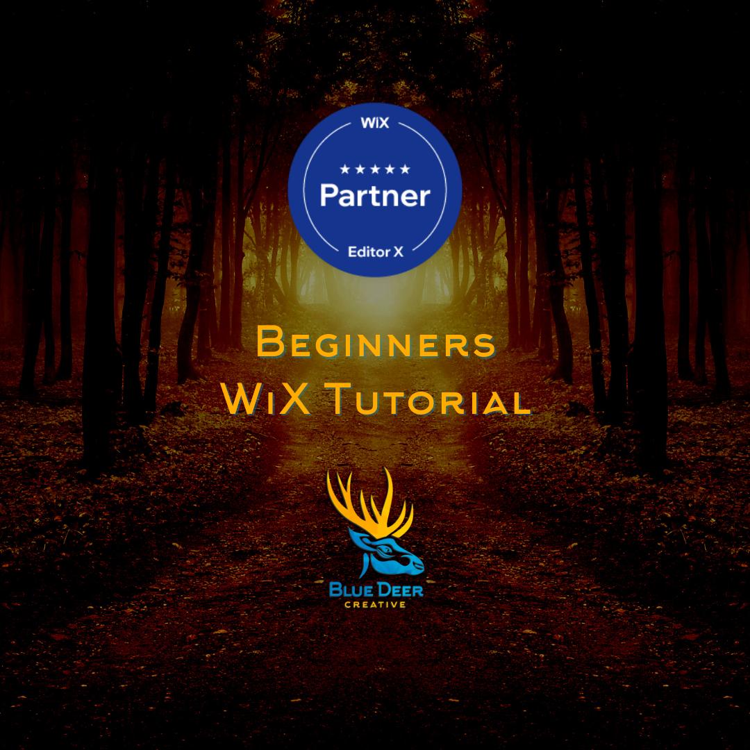 Beginners WiX Tutorial