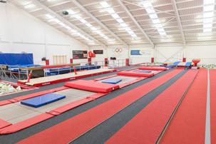 Leeds gym.jpg
