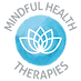 Mindful Health Logo