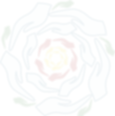 Yorkshire Health & Safety White Rose