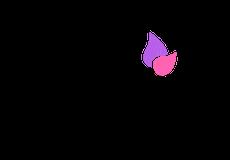 WF Web Logo (1).png