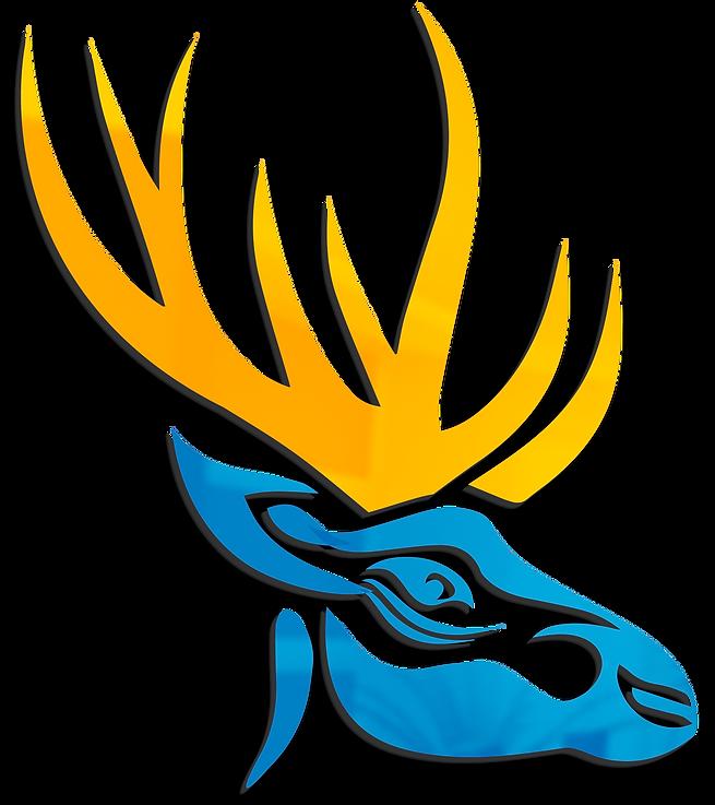 Blue Deer Creative