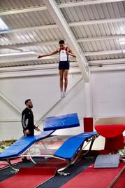 Gymnasts saturday-902.jpeg