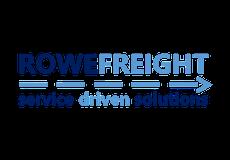 RF Web Logo.png