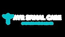 Ayr Logo Transp.png