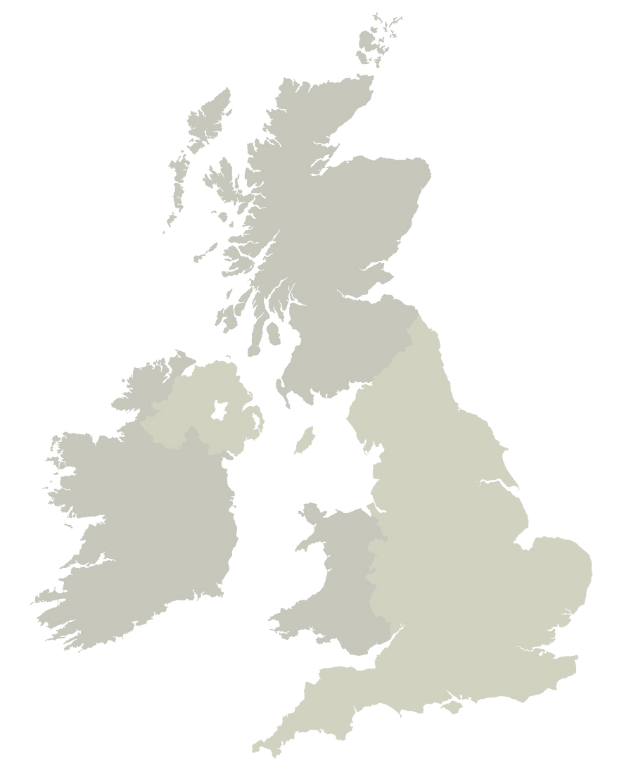 01-British-Isles-Mini-Countries-removebg