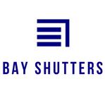 Bay Shutters