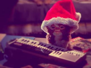 Top 10 Alternative Christmas Songs