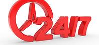 24-7-Services.jpg