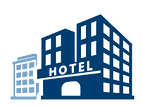 free-clipart-hotel-9.png