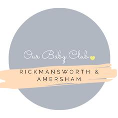 Rickmansworth & Amersham