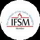 IFSM.png
