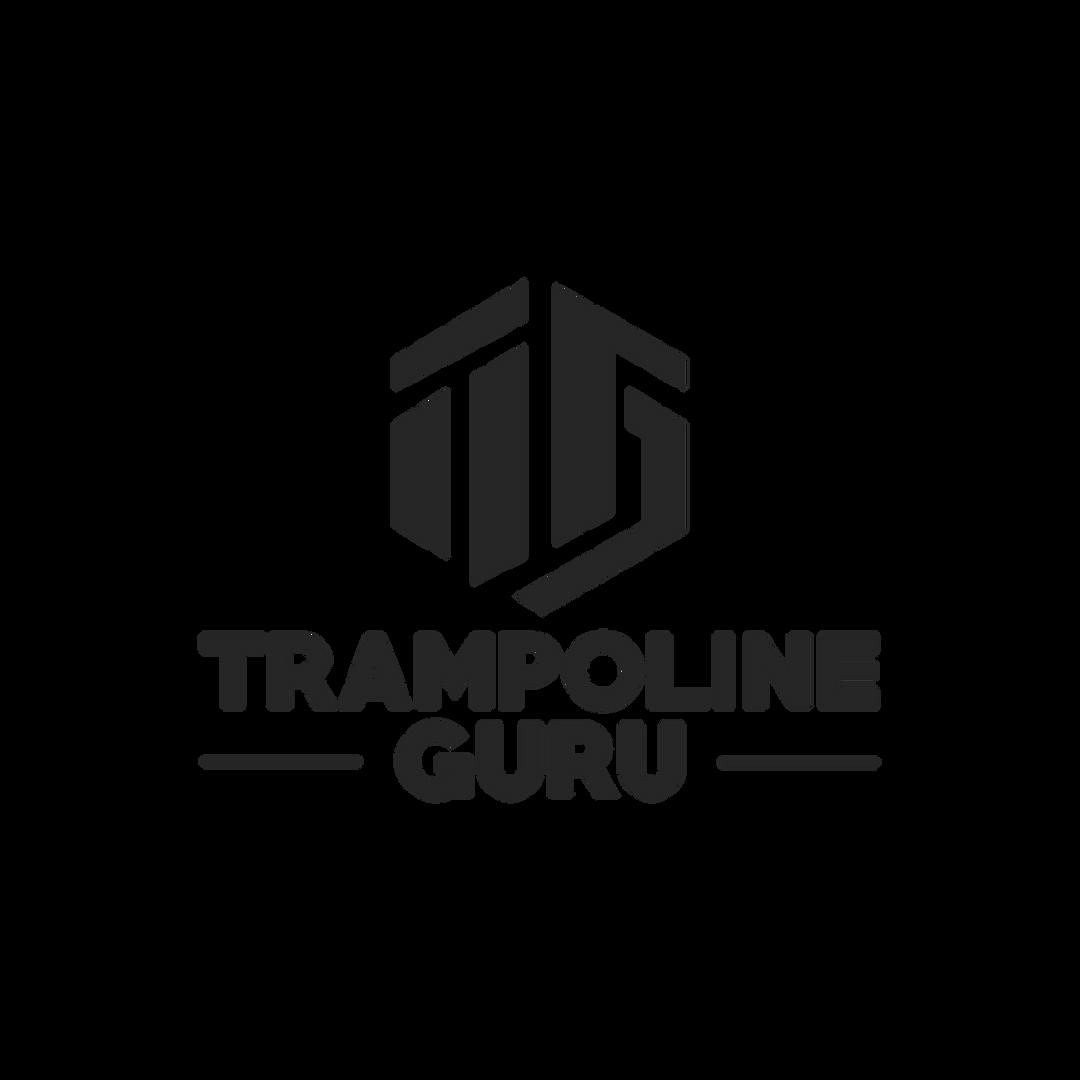 Trampoline Guru
