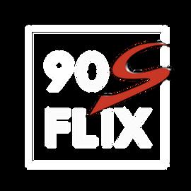 90S Flix (1).png