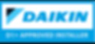 logos16-daikin.png