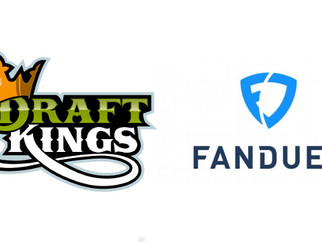 Sunday NBA Fantasy Basketball Matchup Sheets
