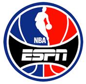 Tuesday NBA Fantasy Basketball Matchup Sheets