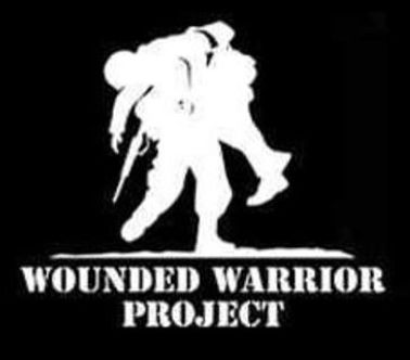 Wounded Warrior.JPG