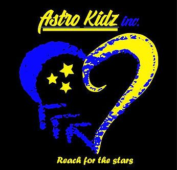 Astro Kidz.JPG