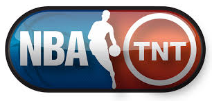 Daily Fantasy Basketball Tools
